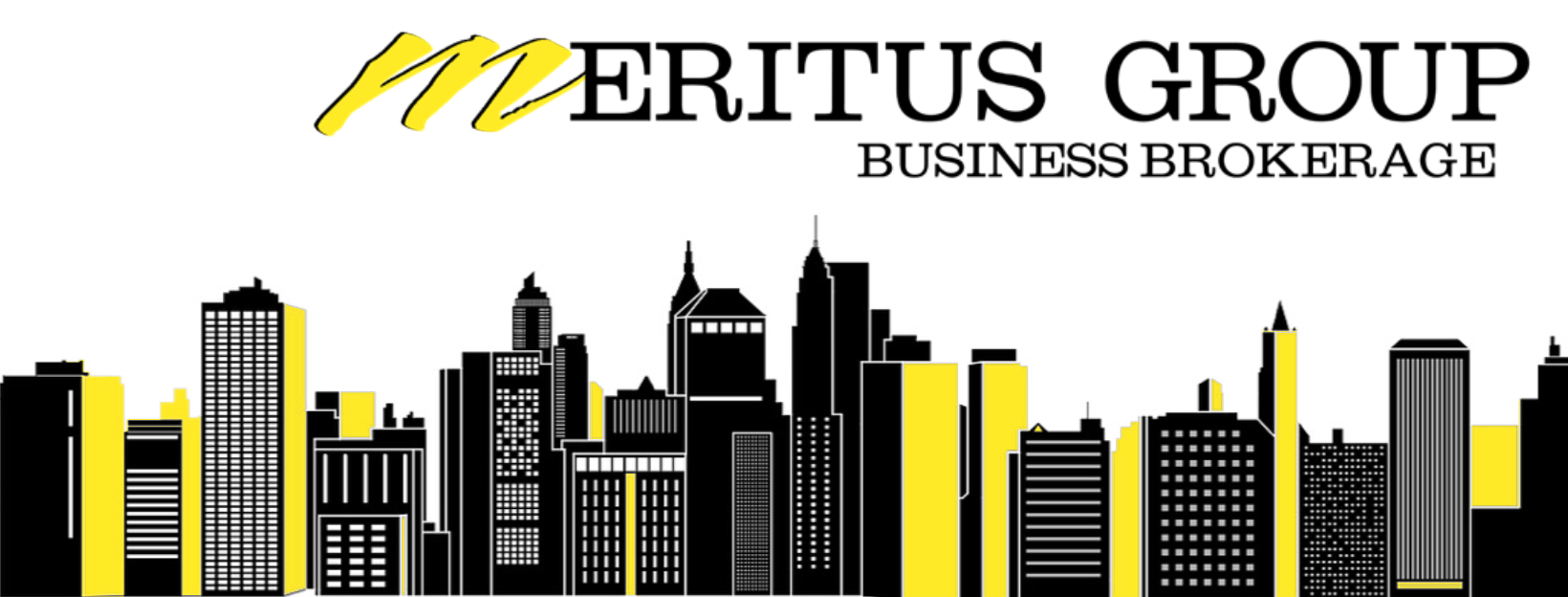 Sioux Falls Business Brokerage